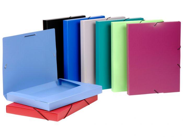 Folder Viquel Standard