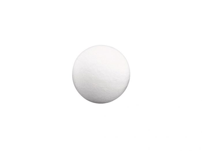 Popierinis kamuoliukas