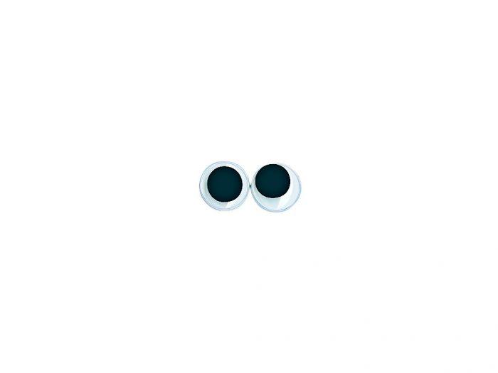 Silmad kleebitavad Rayher
