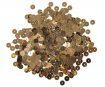 Litrid 6mm 1000tk 06 kuld