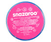 Näovärv Snazaroo 18ml bright pink