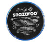 Näovärv Snazaroo 18ml black