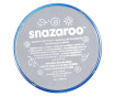 Näovärv Snazaroo 18ml light grey