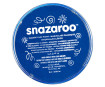 Näovärv Snazaroo 18ml royal blue