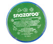 Näovärv Snazaroo 18ml grass green
