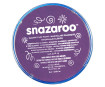 Näovärv Snazaroo 18ml purple