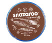 Näovärv Snazaroo 18ml light brown