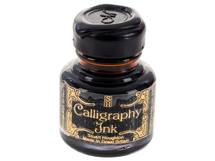 Calligraphy Ink Manuscript 30ml