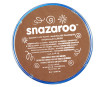 Näovärv Snazaroo 18ml beige brown