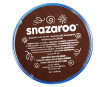 Näovärv Snazaroo 18ml dark brown