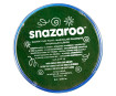 Näovärv Snazaroo 18ml dark green