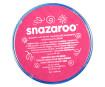 Grimo dažai Snazaroo 18ml fuchsia pink