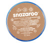 Grimo dažai Snazaroo 18ml light beige