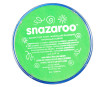 Näovärv Snazaroo 18ml lime green