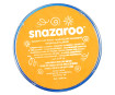 Näovärv Snazaroo 18ml ochre yellow