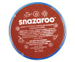 Näovärv Snazaroo 18ml rust brown