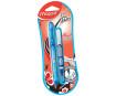 Erasable roller pen Freewriter blue + mini inkkiller
