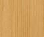 Woodwork Oil Bloom 500ml honey
