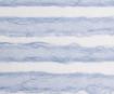 Papīrs ar rakstu Stripes A4/80g light blue
