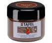 Tāfeles krāsas Marabu 225ml 161 kakao