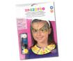 Sejas krāsu komplekts Role-Play Egyptian Princess