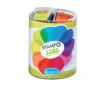 Templipadi Aladine Stampo Izink 10tk vitamine
