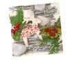 Salvrätikud 33x33cm 20tk 3 kihiline Scandinavian Christmas