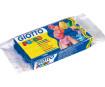 Plastilinas Pongo Soft 250g blue
