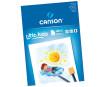 Joonistusplokk Canson Kids A3/200g 20 lehte