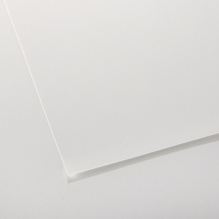 Joonistuspaber 1557 Dessin 50x65cm/160g