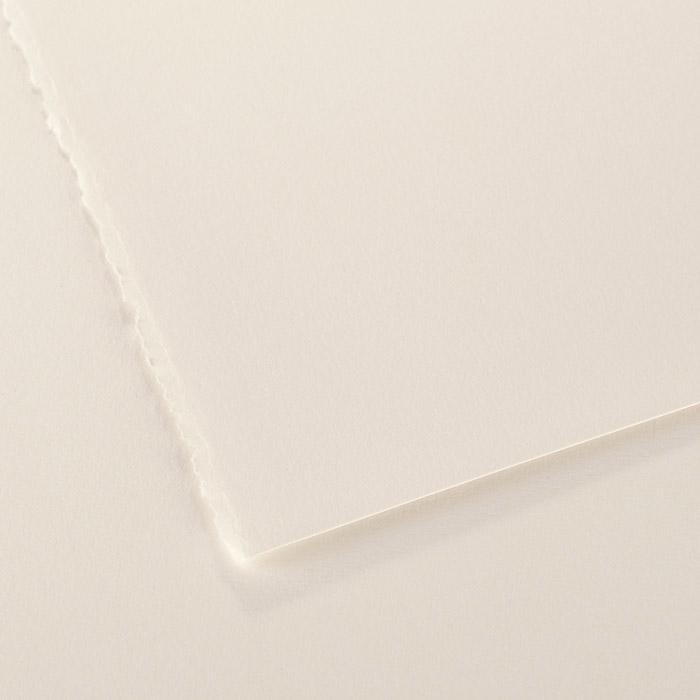 Sügavtrükipaber Edition 76x112/250g antique white