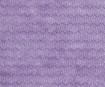 Nepaali paber A4 Mini Zigzag Silver on Violet