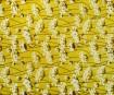 Nepaali paber 51x76cm Twigs White/Choco on Yellow