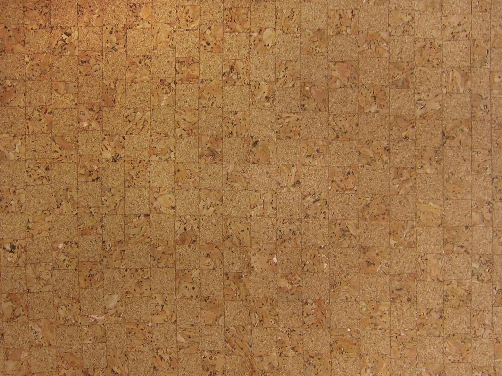 Kamštis Rayher lipnus 90g/m2 20.5x28cm Mosaic