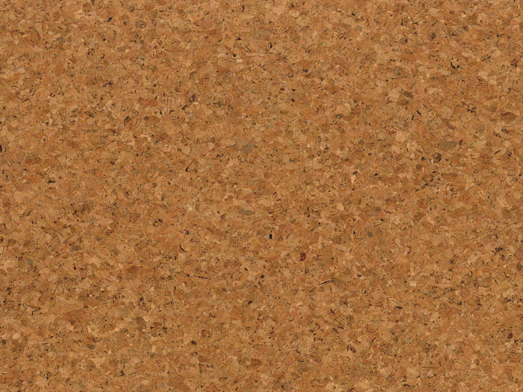 Cork fabric Rayher 0.5mm 45x30cm Granulate