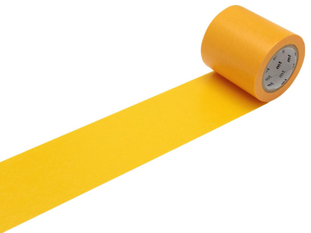 Masking tape mt casa basic 50mmx10m himawari
