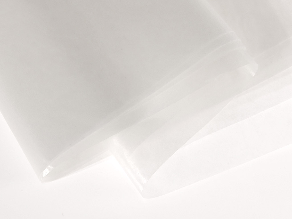 Pärgamiinpaber Canson 60x80cm/40g