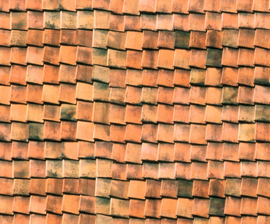 Kartong pildiga Ursus 49.5x68cm/300g Tiles