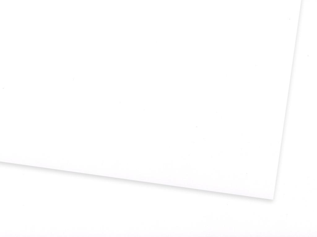 Spalvotas popierius Ursus A4/130g 01 bright white