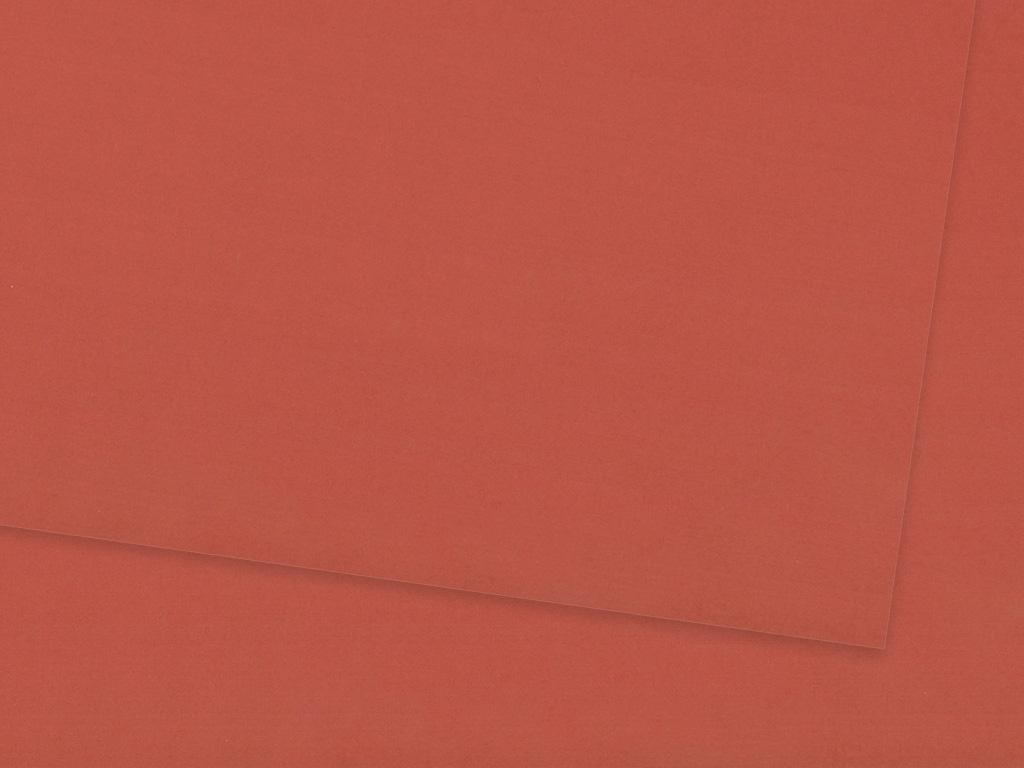 Krāsains papīrs Ursus A4/130g 21 tulip red