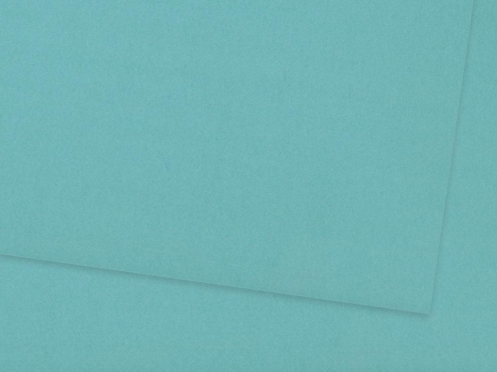 Spalvotas popierius Ursus A4/130g 31 pale blue