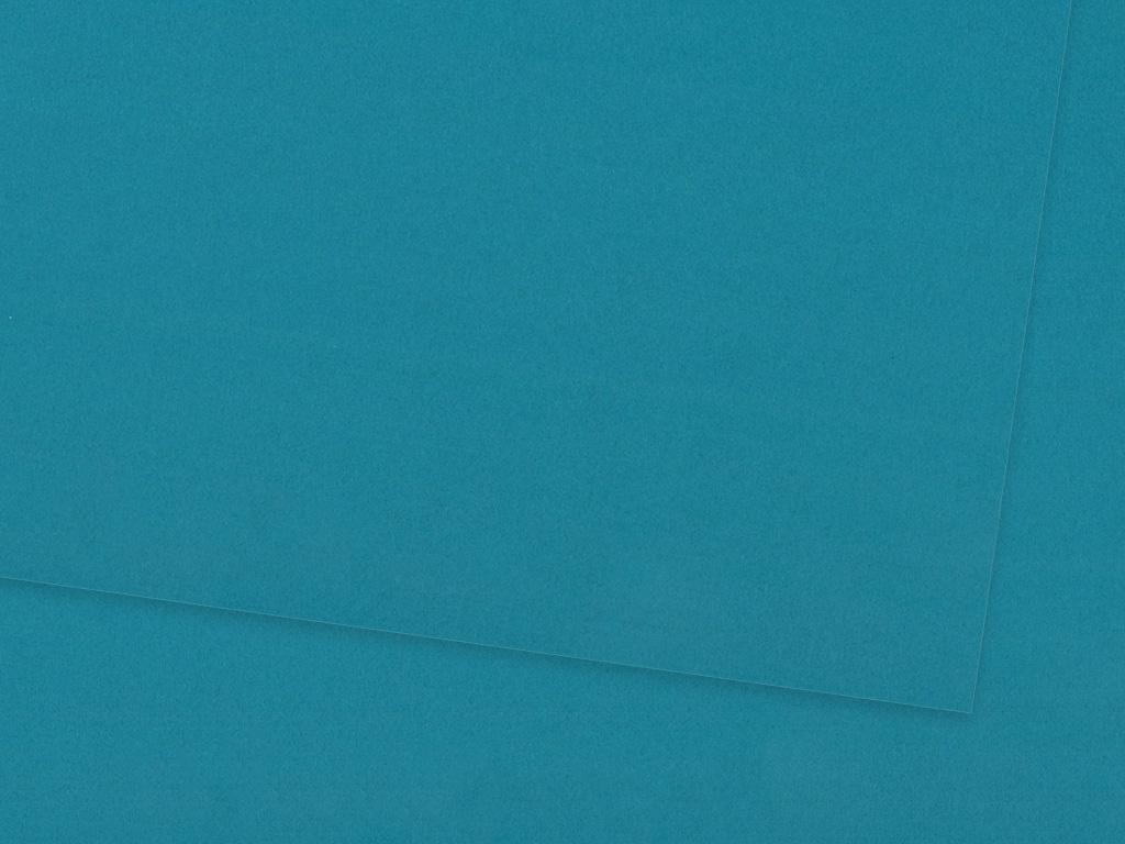 Spalvotas popierius Ursus A4/130g 33 mid-blue