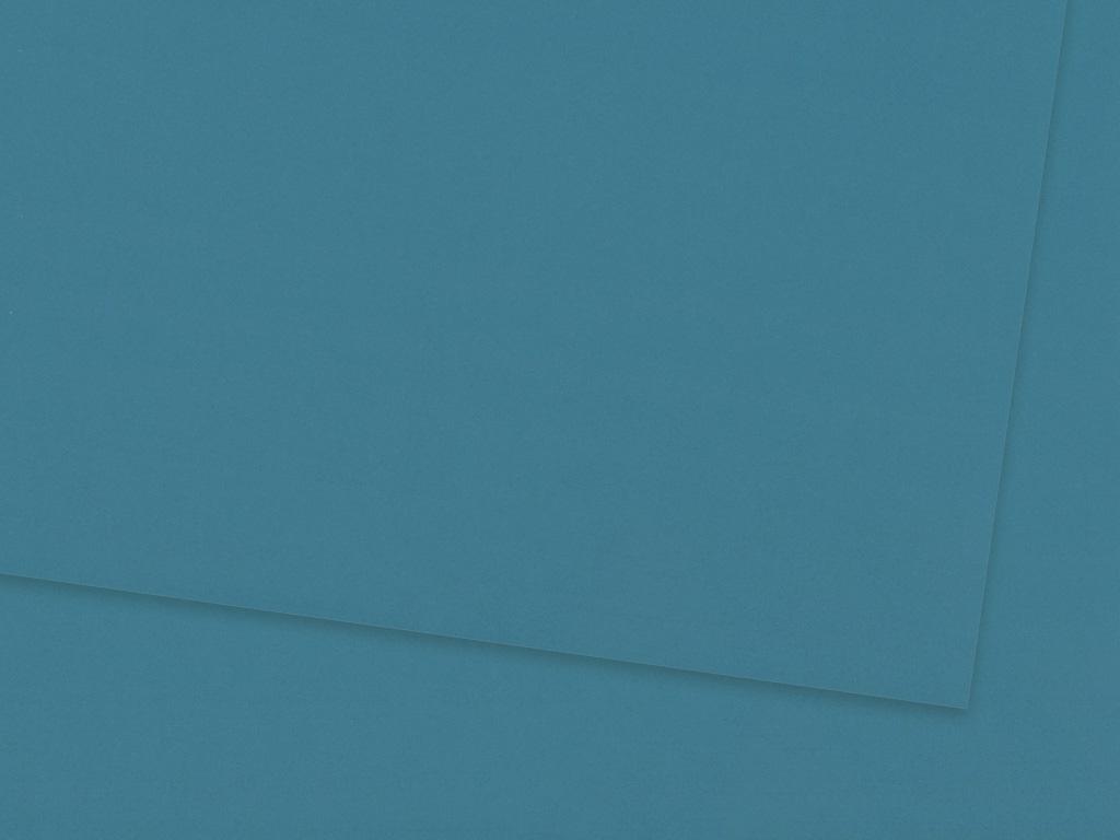 Spalvotas popierius Ursus A4/130g 34 dark blue