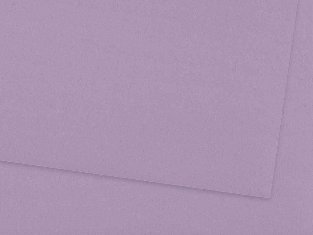 Krāsains papīrs Ursus A4/130g 61 purple