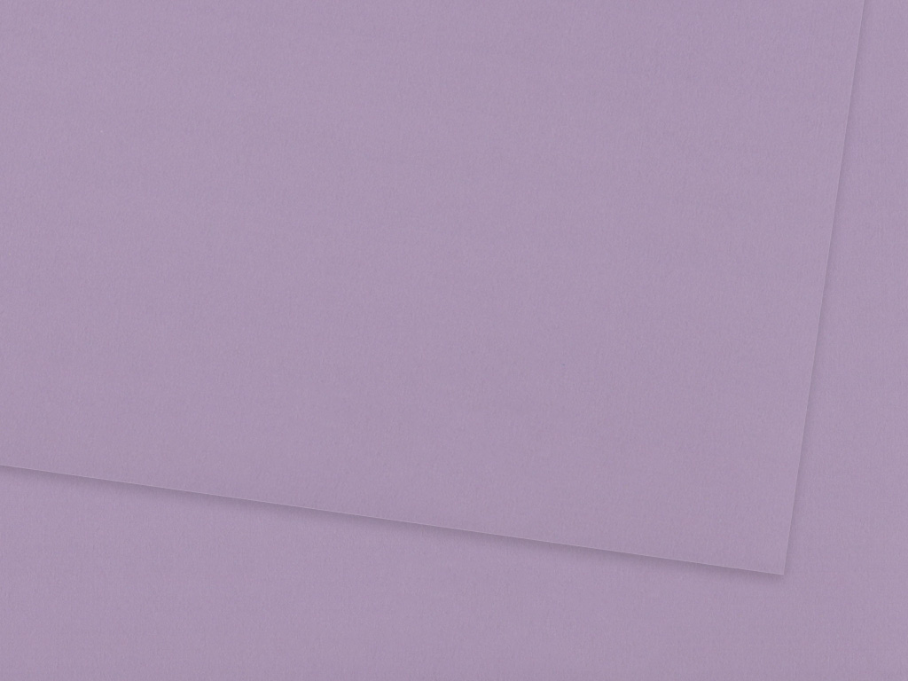 Spalvotas popierius Ursus A4/130g 61 purple