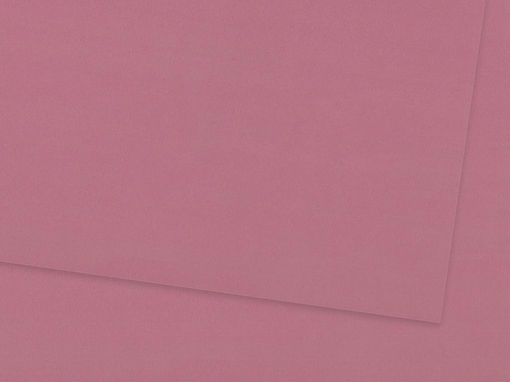 Krāsains papīrs Ursus A4/130g 62 pink