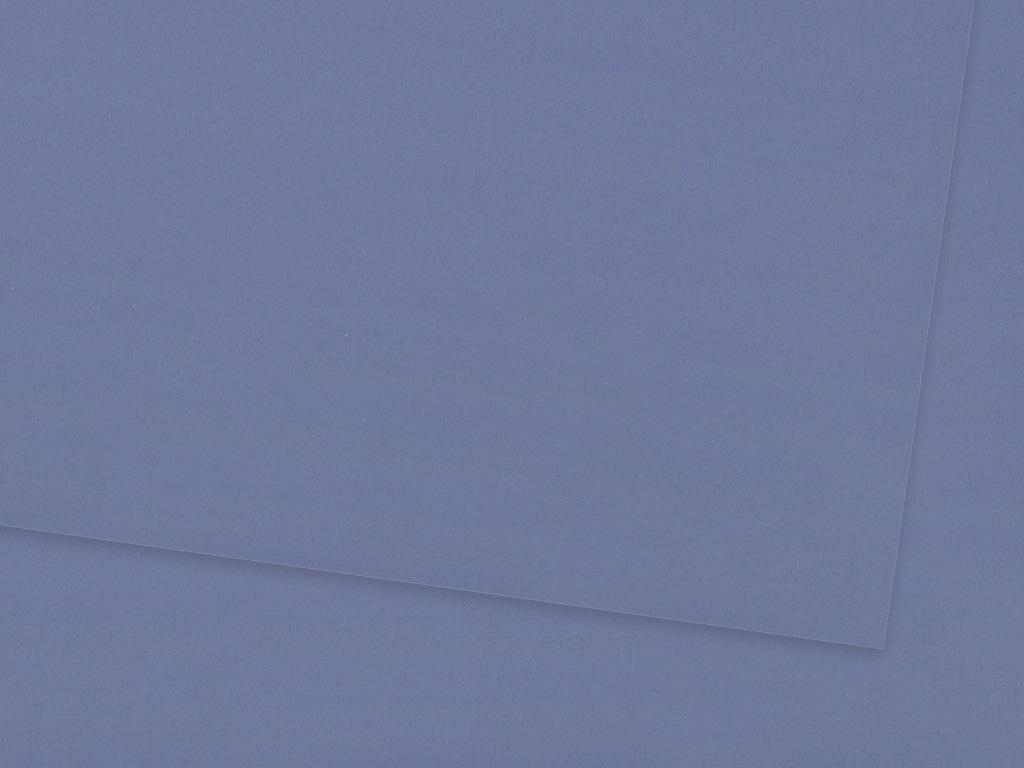 Krāsains papīrs Ursus A4/130g 63 violet