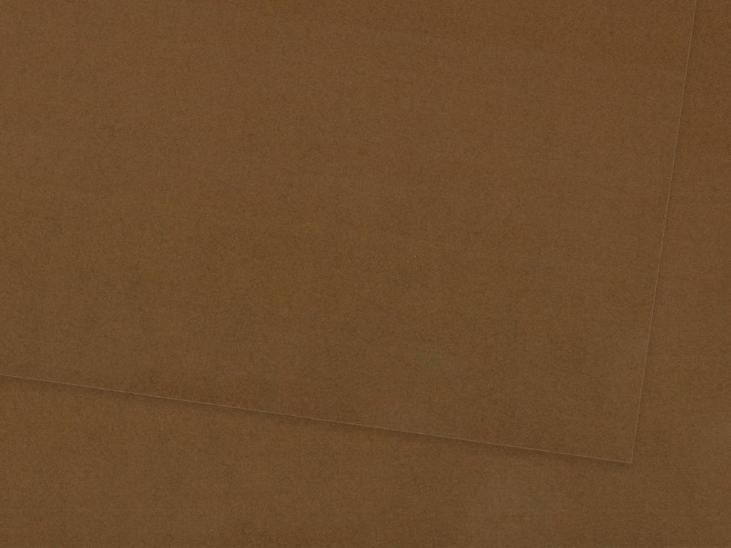 Krāsains papīrs Ursus A4/130g 72 mid-brown