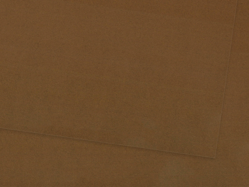 Spalvotas popierius Ursus A4/130g 72 mid-brown
