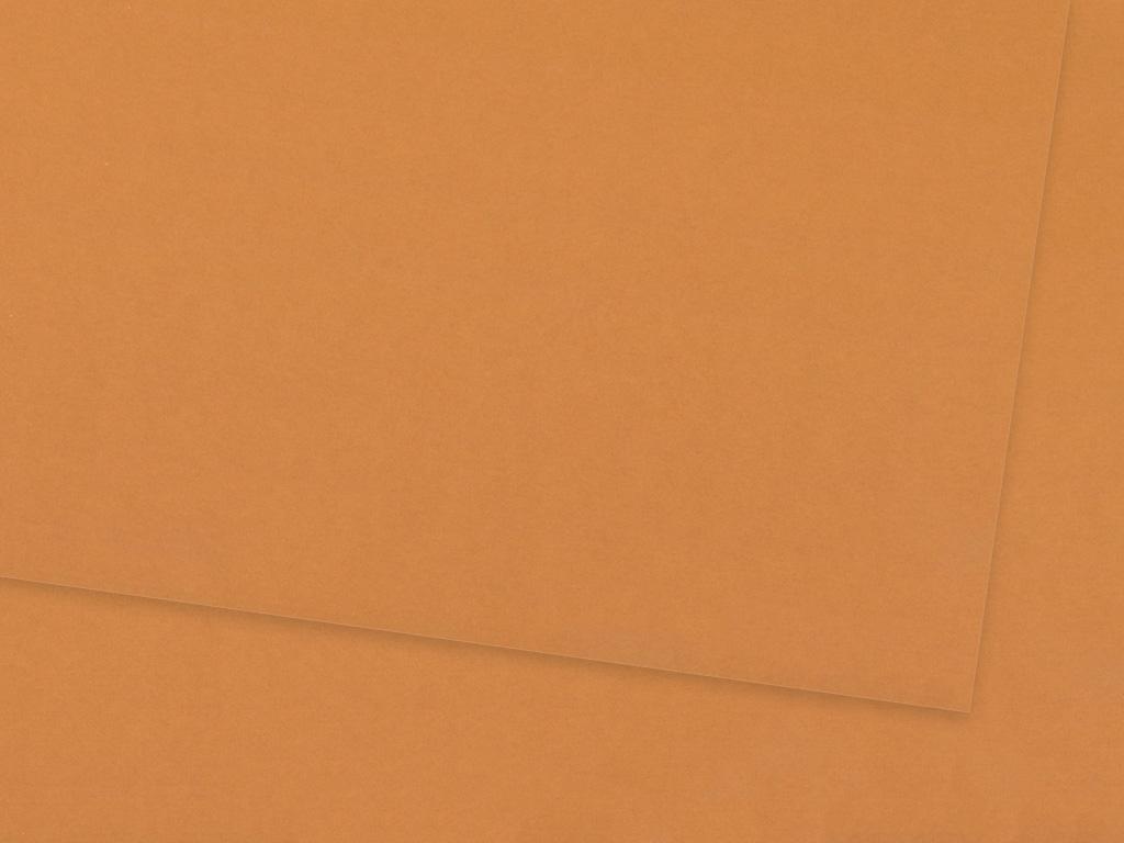 Krāsains papīrs Ursus A4/130g 75 fawn brown
